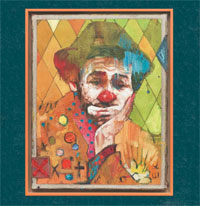 Simon Higdon cover